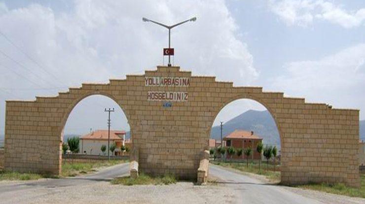 Yollarbaşı_köyü
