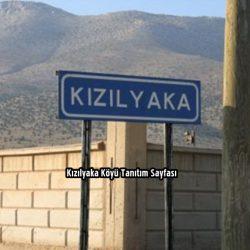 kizilyaka_tanıtım_sayfa